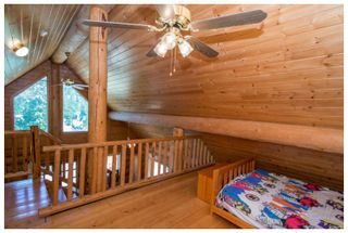 Photo 35: 108 6421 Eagle Bay Road in Eagle Bay: WILD ROSE BAY House for sale : MLS®# 10119754