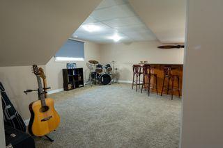 Photo 32: 4 Kelly K Street in Portage la Prairie: House for sale : MLS®# 202107921