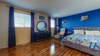 Photo 13: 213 Taracove Place NE in Calgary: Taradale Row/Townhouse for sale : MLS®# A1117332