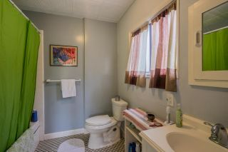 Photo 12: MISSION HILLS House for sale : 3 bedrooms : 3622 Dove Ct in San Diego