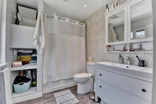"""Photo 16: 14931 20 Avenue in Surrey: Sunnyside Park Surrey House for sale in """"Meridian By The Sea"""" (South Surrey White Rock)  : MLS®# R2604087"""