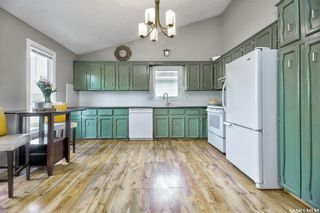 Photo 5: 810 Spencer Drive in Prince Albert: River Heights PA Residential for sale : MLS®# SK864193