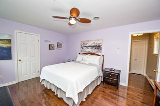 Photo 18: 38 Judy Anne Court in Lower Sackville: 25-Sackville Residential for sale (Halifax-Dartmouth)  : MLS®# 202018610