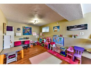 Photo 15: 18065 57 Avenue in Surrey: Cloverdale BC House for sale (Cloverdale)  : MLS®# R2002625