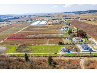 Photo 4: 15522 48 Avenue in Surrey: Serpentine House for sale (Cloverdale)  : MLS®# R2560832