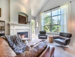 Main Photo: 405 960 LYNN VALLEY Road in North Vancouver: Lynn Valley Condo for sale : MLS®# R2580935