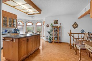 Photo 11: 5800 Henderson Highway in St Clements: Narol Residential for sale (R02)  : MLS®# 202110583