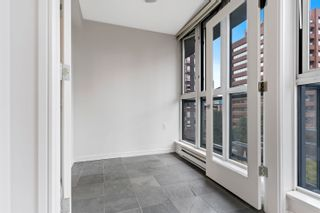 Photo 9: 807 1068 HORNBY STREET in Vancouver: Downtown VW Condo for sale (Vancouver West)  : MLS®# R2611620