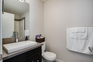 Photo 16: 25 Nolan Hill Boulevard NW in Calgary: Nolan Hill Row/Townhouse for sale : MLS®# A1073850