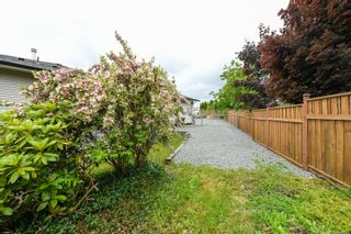 Photo 56: 1193 View Pl in : CV Courtenay East House for sale (Comox Valley)  : MLS®# 878109