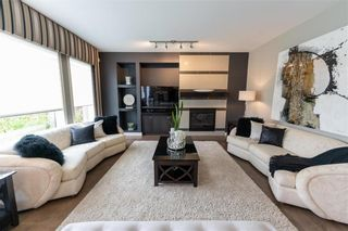 Photo 6: 158 Brookstone Place in Winnipeg: South Pointe Residential for sale (1R)  : MLS®# 202112689