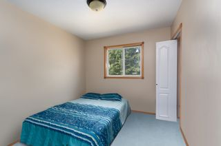 Photo 13: 4503 48 Avenue E: Ardmore House for sale : MLS®# E4240214