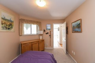 Photo 22: 27 677 Bunting Pl in : CV Comox (Town of) Row/Townhouse for sale (Comox Valley)  : MLS®# 885039