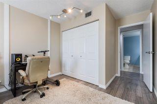 Photo 23: 1805 11027 87 Avenue in Edmonton: Zone 15 Condo for sale : MLS®# E4242522