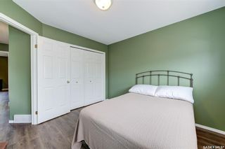 Photo 26: 8 215 Pinehouse Drive in Saskatoon: Lawson Heights Residential for sale : MLS®# SK859033