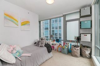 """Photo 15: 1002 1255 SEYMOUR Street in Vancouver: Downtown VW Condo for sale in """"The Elan by Cressey"""" (Vancouver West)  : MLS®# R2292317"""