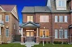 Main Photo: 53 East's Corners Boulevard in Vaughan: Kleinburg House (2-Storey) for sale : MLS®# N4782766