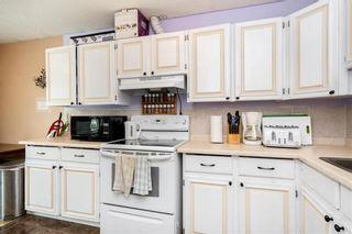 Photo 7: 105 Bret Bay in Winnipeg: Residential for sale (3F)  : MLS®# 202100284