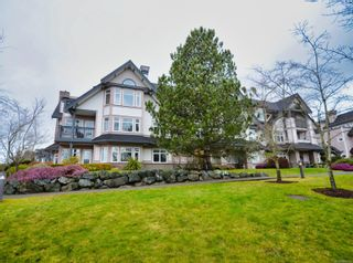 Photo 3: 125 4490 Chatterton Way in : SE Broadmead Condo for sale (Saanich East)  : MLS®# 866839
