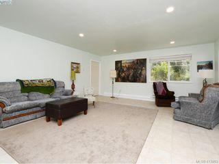 Photo 15: 7740 West Coast Rd in SOOKE: Sk West Coast Rd House for sale (Sooke)  : MLS®# 820986