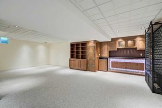 Photo 22: 8 Warnock Green Way in Markham: Greensborough Condo for sale : MLS®# N4842997