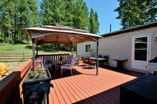 Photo 26: 455 Albers Road, in Lumby: House for sale : MLS®# 10235226