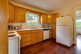 Photo 9: 34053 WAVELL Lane in Abbotsford: Central Abbotsford House for sale : MLS®# R2585361