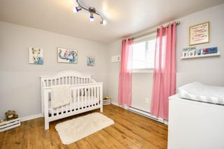 Photo 23: 23 Serop Crescent in Eastern Passage: 11-Dartmouth Woodside, Eastern Passage, Cow Bay Residential for sale (Halifax-Dartmouth)  : MLS®# 202114428
