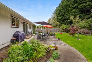 Photo 25: 726 19th St in : CV Courtenay City House for sale (Comox Valley)  : MLS®# 875666