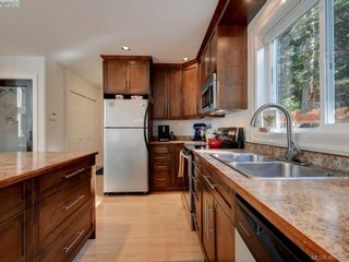 Photo 13: 2640 Sheringham Point Rd in SOOKE: Sk Sheringham Pnt House for sale (Sooke)  : MLS®# 810223
