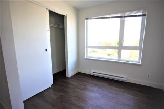 """Photo 16: 312 7058 14TH Avenue in Burnaby: Edmonds BE Condo for sale in """"RED BRICK"""" (Burnaby East)  : MLS®# R2589409"""