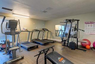 Photo 34: 403 1630 Quadra St in : Vi Central Park Condo for sale (Victoria)  : MLS®# 883104