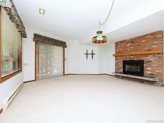 Photo 19: 1788 Fairfax Pl in NORTH SAANICH: NS Dean Park House for sale (North Saanich)  : MLS®# 807052