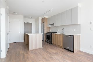 "Photo 11: 511 258 NELSON'S Court in New Westminster: Sapperton Condo for sale in ""The Columbia"" : MLS®# R2531476"