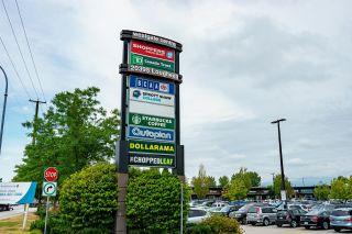 """Photo 27: 211 12025 207A Street in Maple Ridge: Northwest Maple Ridge Condo for sale in """"THE ATRIUM"""" : MLS®# R2619915"""