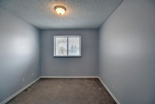 Photo 22: 140 3015 51 Street SW in Calgary: Glenbrook Row/Townhouse for sale : MLS®# A1092906
