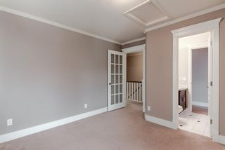Photo 33: 1708 31 Avenue SW in Calgary: South Calgary Semi Detached for sale : MLS®# A1118216