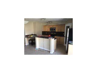 Photo 17: 72 SADDLEBROOK Circle NE in Calgary: Saddle Ridge House for sale : MLS®# C4089353