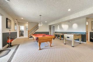 Photo 22: 46 53522 RGE RD 274: Rural Parkland County House for sale : MLS®# E4245146