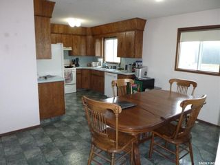 Photo 6: Billy Brown Acreage in Tisdale: Residential for sale (Tisdale Rm No. 427)  : MLS®# SK860414