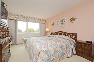 Photo 13: 1225 RENTON Road in West Vancouver: British Properties House for sale : MLS®# R2357527