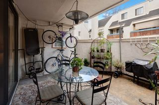 Photo 8: MISSION VALLEY Condo for sale : 1 bedrooms : 2232 RIVER RUN DRIVE #199 in SAN DIEGO