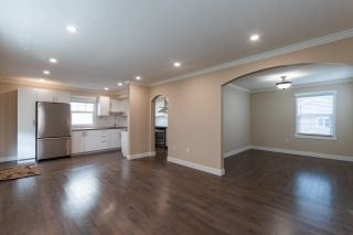 Photo 3: 11515 91 Street in Edmonton: Zone 05 House for sale : MLS®# E4263333