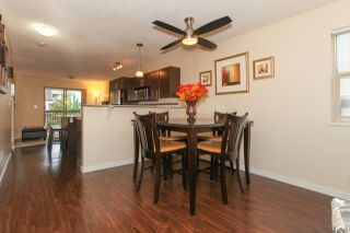 Photo 5: 66 19250 65 AVENUE in Cloverdale: Home for sale : MLS®# R2006508