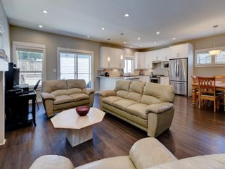 Photo 3: 11 Bamford Crt in : VR Six Mile House for sale (View Royal)  : MLS®# 878357