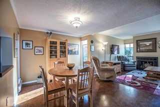 """Photo 8: 21 230 W 14TH Street in North Vancouver: Central Lonsdale Townhouse for sale in """"CUSTER PLACE"""" : MLS®# R2159000"""