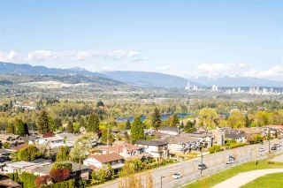 """Photo 26: 1005 6055 NELSON Avenue in Burnaby: Forest Glen BS Condo for sale in """"LA MIRAGE II"""" (Burnaby South)  : MLS®# R2574876"""