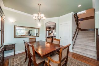 """Photo 7: 19472 71 Avenue in Surrey: Clayton House for sale in """"Clayton Heights"""" (Cloverdale)  : MLS®# R2593550"""