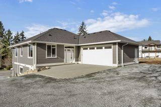 Photo 35: 1390 Donnay Dr in : Du East Duncan House for sale (Duncan)  : MLS®# 869355