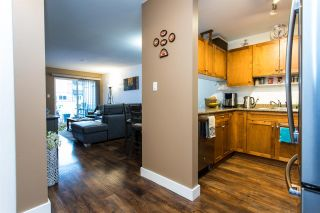 """Photo 7: 416 33960 OLD YALE Road in Abbotsford: Central Abbotsford Condo for sale in """"Old Yale Heights"""" : MLS®# R2541102"""